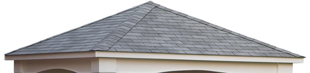 Standard Roof